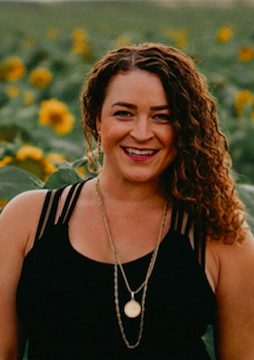 Melissa Kaufmann Photo
