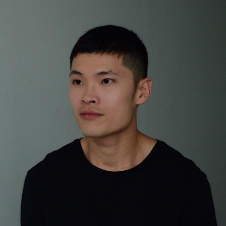 Alvin Loh Photo