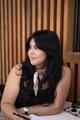Priscilla Castro Photo
