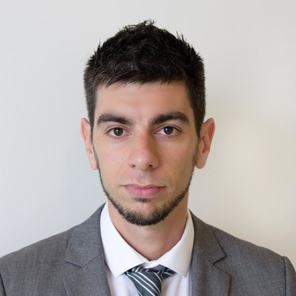 Marcelo García Casil Photo