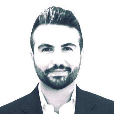Adel B. Jalili Photo