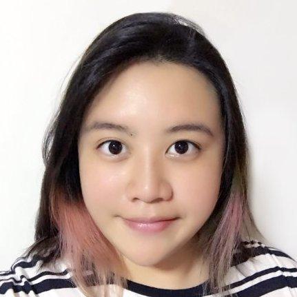 Angela Chan Photo