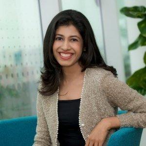 Sonia Gupta Photo