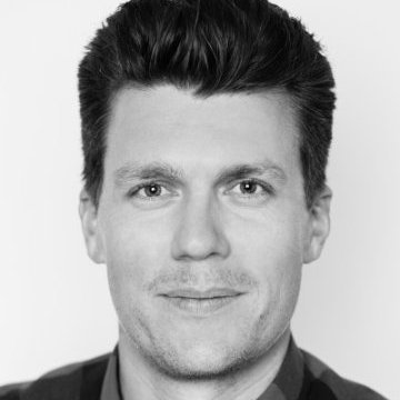 Andreas Heim Photo