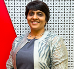 Pratima Krishnan Photo