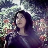 Jessica Sato Photo