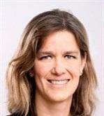 Pernille Dahlgaard Photo