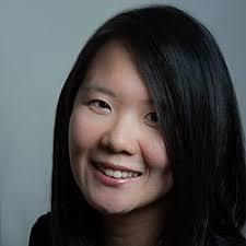 Yingyu Wang Photo