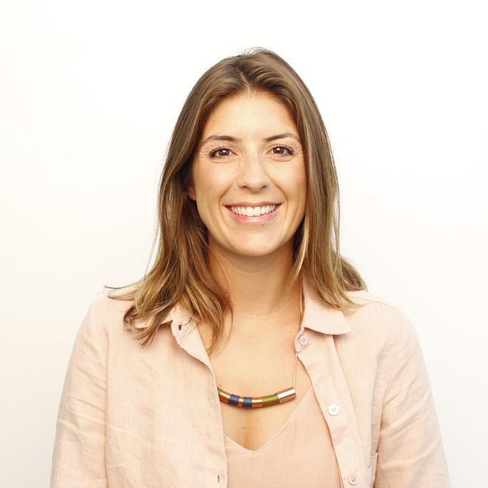 Juliana Proserpio Photo