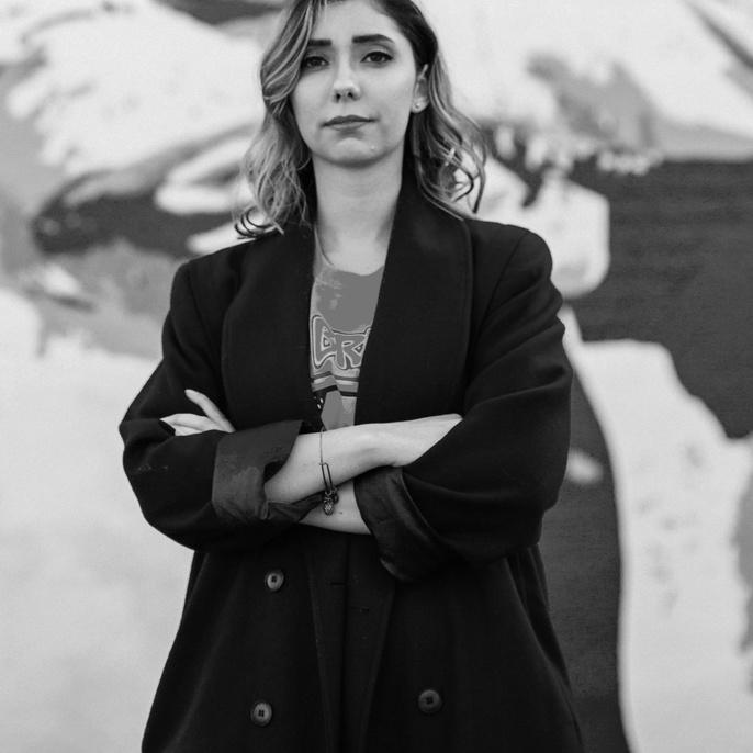 Tabetha Zimmerman Photo