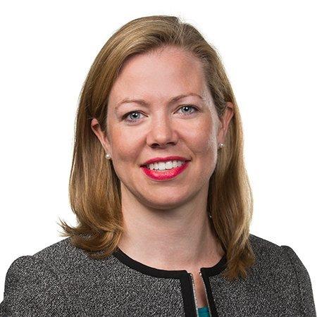 Julia L van Graas Photo