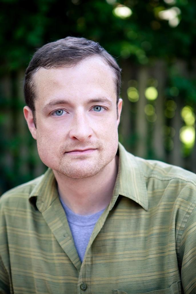 Adam Jones Photo