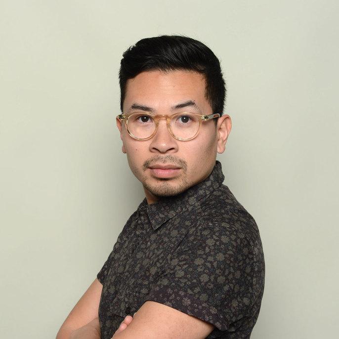 Vuong Tong Photo
