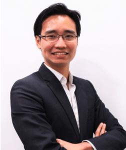 Kelvin Teo Photo
