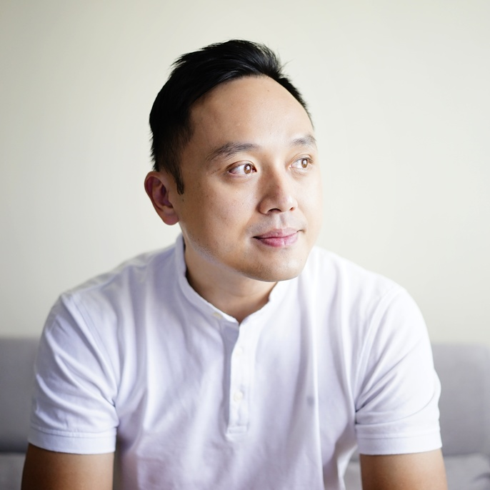Yit Ming Liaw Photo