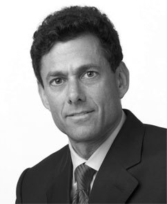 Strauss Zelnick Photo