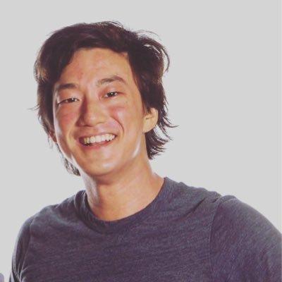 Hikari Senji Photo