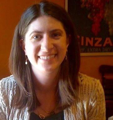 Christina Von Stroh Photo