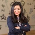 Kyoko Crawford Photo