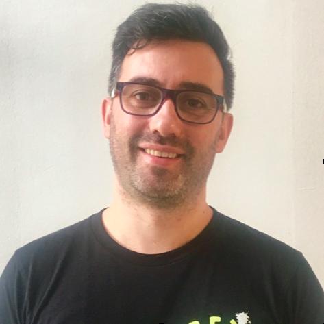 Nuno Viegas Photo