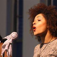 Zenaida Peterson Photo