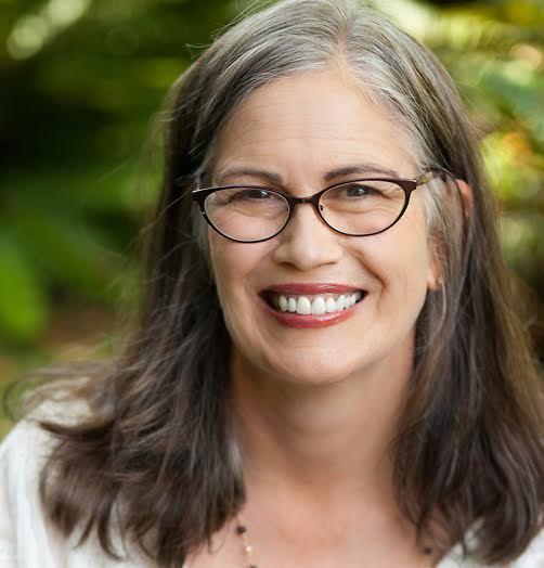 Jeaneen Schmidt Photo