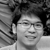Felix Lam Photo