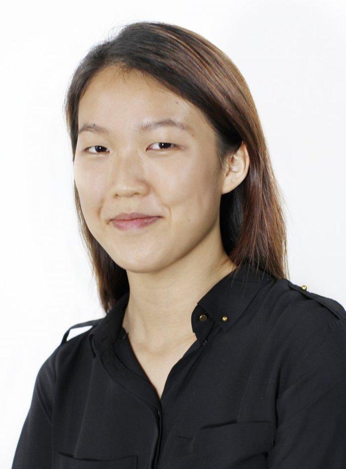 Yiwen Chan Photo