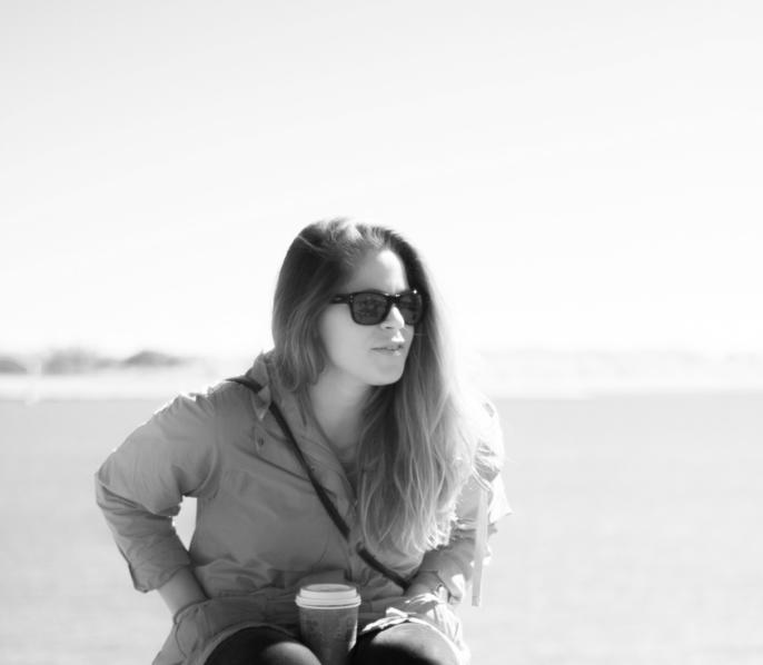 Stephanie Loffredo Photo
