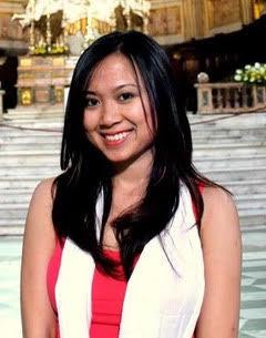 Emma Nguyen Photo