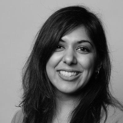 Anika Gupta Photo