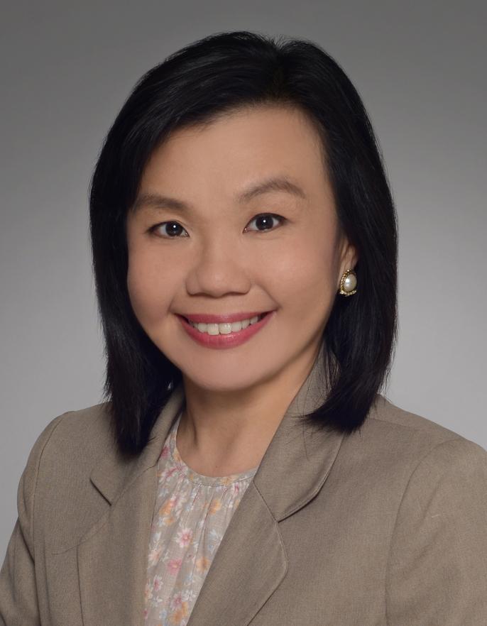 Joyce Ng Photo