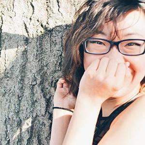 Ellen Zhang Photo
