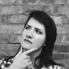Becky Bolton Photo