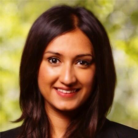 Akshita Joshi | General Assembly
