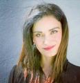 Nadia Davari Photo