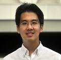 Dr Yau Teng Yan. MBBS, MMed, FRCR Photo