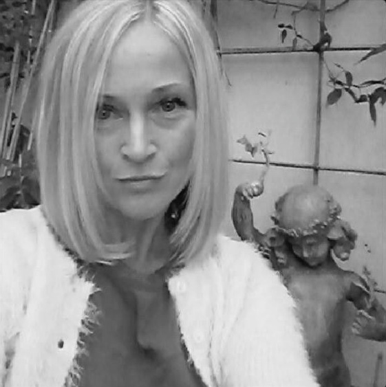 Cheryl Slater Photo