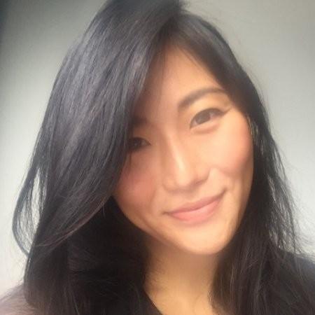 Jane Choi Photo