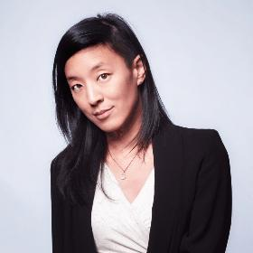 Pamela Chen Photo