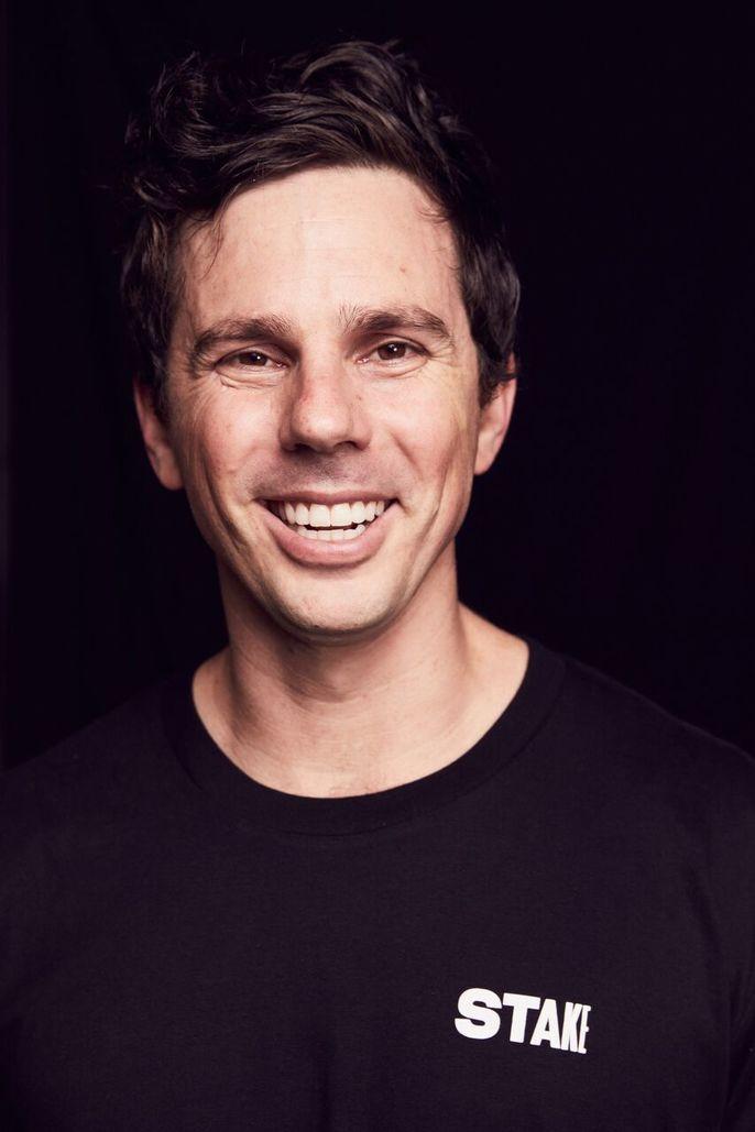 Matt Leibowitz Photo