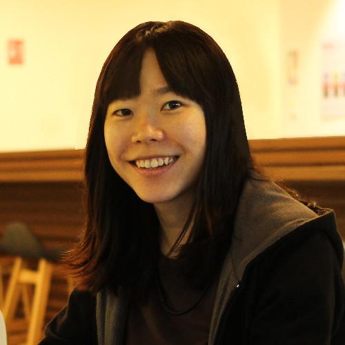 Hui Xiang Chua Photo