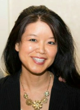 Irene Hsieh Photo