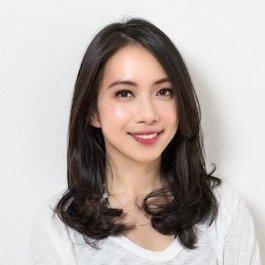 Michelle Sun Photo