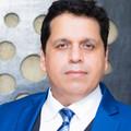 Vivek Chugh Photo