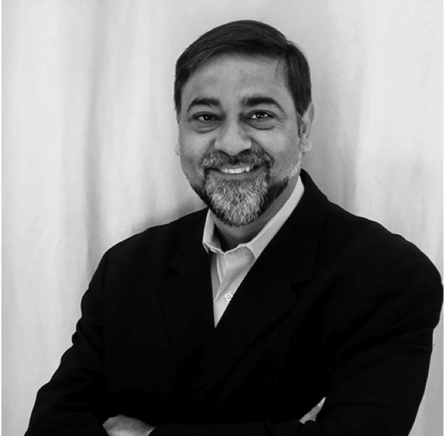 Vivek Wadhwa Photo