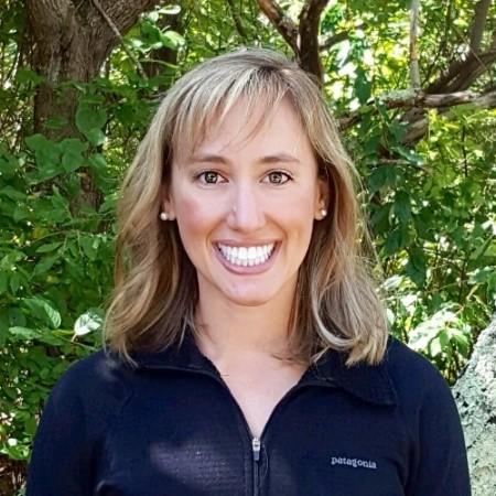 Heather Shapiro Photo