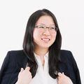 Mandy Tang Photo