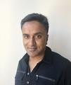 Sarav Subramani Photo