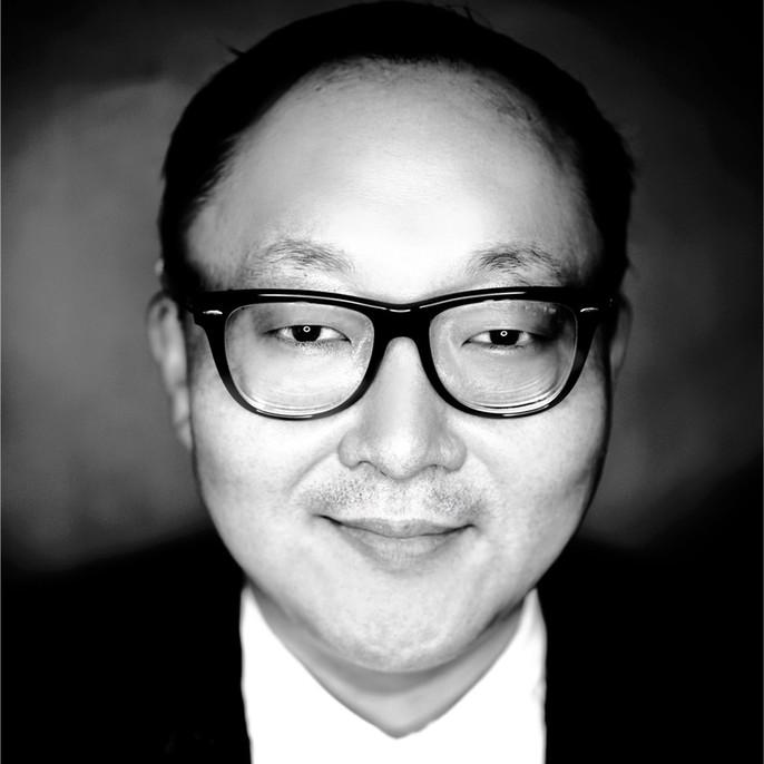 Jin Yu Photo